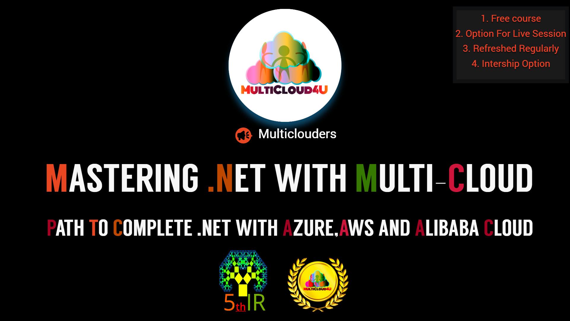 Professional Dot Net For Developers